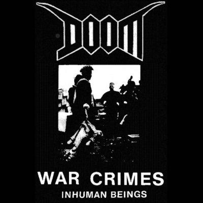/thumbs/fit-400x400/2016-04::1460252151-doom-war-crimes-inhuman-beings.jpg