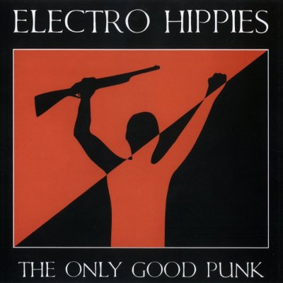 /thumbs/fit-400x400/2016-05::1463347933-electro-hippies-the-only-good-punk.jpg
