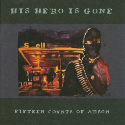 /thumbs/fit-400x400/2016-05::1463347995-his-hero-is-gone-15-counts-of-arson.jpg