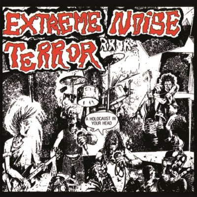 /thumbs/fit-400x400/2016-05::1463348047-extreme-noise-terror-holocaust-in-your-head.jpg