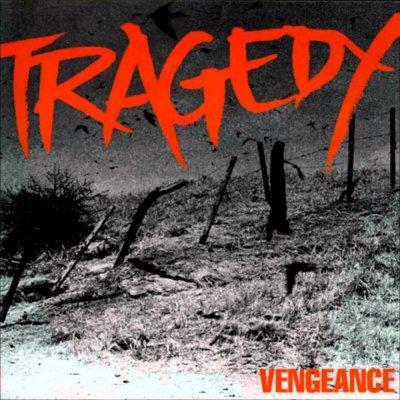 /thumbs/fit-400x400/2016-05::1463348327-tragedy-vengeance.jpg