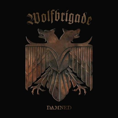 /thumbs/fit-400x400/2016-05::1463348538-wolfbrigade-damned.jpg
