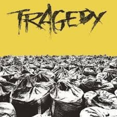 /thumbs/fit-400x400/2017-05::1495741074-1461578522-tragedy-can-we-call-this-life.jpg