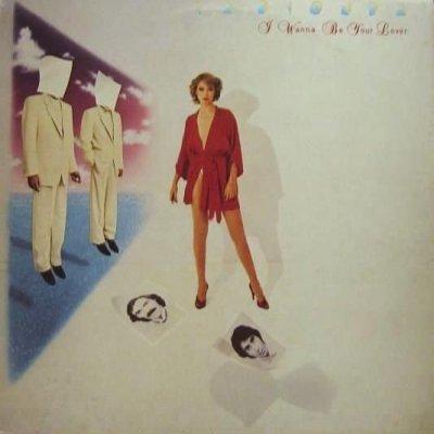 Italo disco - Musicalized